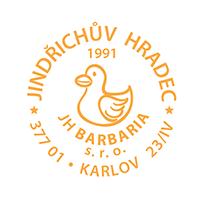 Kachny - JH BARBARIA s. r. o. – Kachní farma